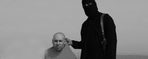 Estado Islâmico divulga vídeo que mostraria decapitação de jornalista americano