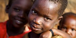 África para Cristo: Base Uganda