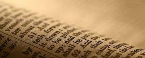 O Estado Islâmico e a Igreja de Cristo: Dez motivos contra Um
