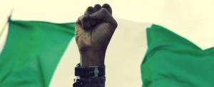 Nigeria: Boko Haram, escalada de violência teria matado 2000 pessoas