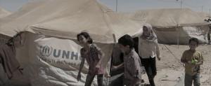 """Refugiados: """"A comunidade humanitária internacional não tem mais capacidade de resposta"""", afirma Agência da ONU"""