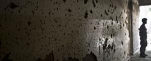 Paquistão: Talibã faz mais vítimas em Peshawar