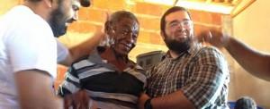 Sertão do Brasil: a água que produz nova vida