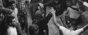 21 Cristãos Assírios soltos pelo Estado Islâmico