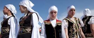 Ásia Central: Crendo contra a esperança