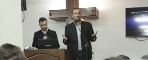 Oriente Médio: de igreja sofredora para igreja sofredora