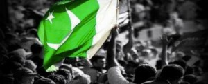 Paquistão: Domingo de ataques e mortes em igrejas