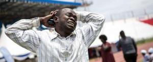 Quênia: uma tragédia que vai muito além dos números