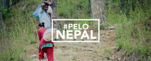 Nepal: um mês após o primeiro abalo