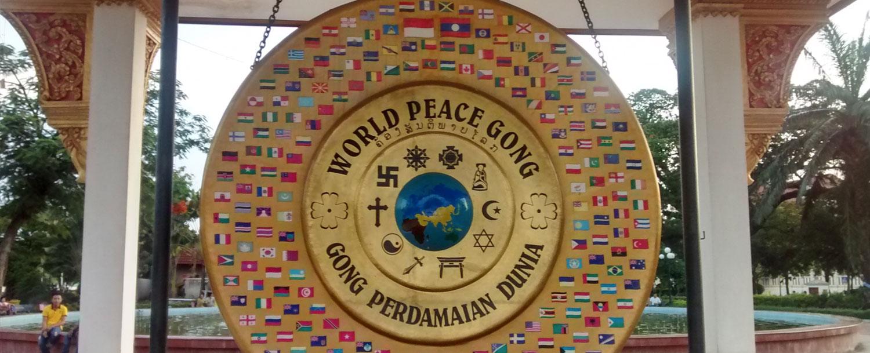 Sudeste Asiático: desafio que começa a se descortinar