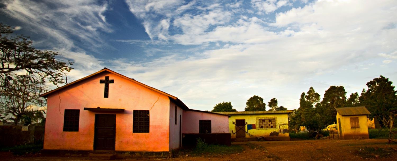 Haiti: frutos de novas mentes e corações