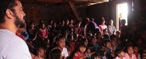 Sudeste Asiático: desafios e oportunidades em outras fronteiras