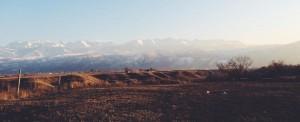Ásia Central: desafios que geram oportunidades