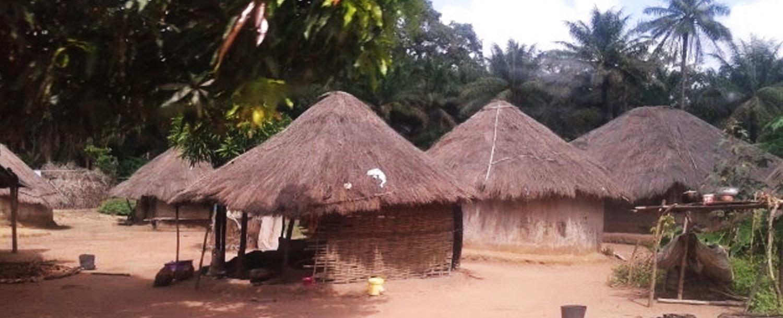 Guiné-Bissau: dons e ideias a serviço da mudança