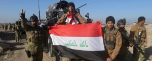 Iraque: cidade reconquistada e chance de recomeço