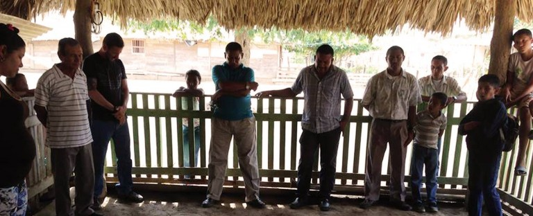 Colômbia: desafios e surpresas no novo ano