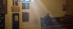 Egito: promessa e esperança de dias melhores