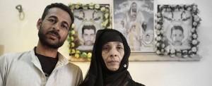 Oriente Médio: ecos de uma fé inabalável