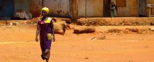 Guiné-Bissau: a luta contra uma herança de morte – parte 2