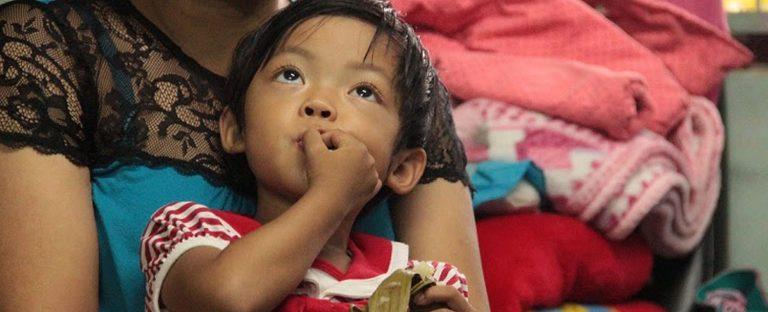Sudeste Asiático: vida nova e envio missionário