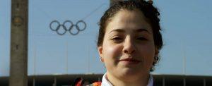 Refugiados: um olhar para depois da Olimpíada