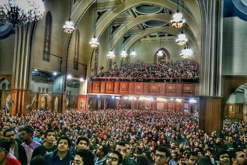 igreja-egito-copta