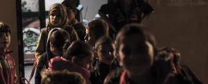 Oriente Médio: Essa é a Igreja Sofredora