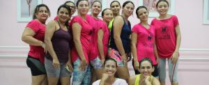Sertão: por mentes e corpos mais saudáveis