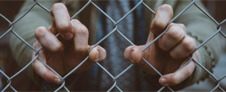 Ronaldo Lidório: A igreja perseguida