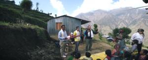 Nepal: Essa é a Igreja Sofredora
