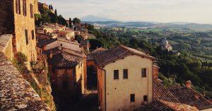 Carta da Itália: Adoriamo il Signore