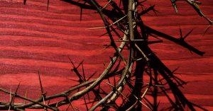 O que o Natal representa para os cristãos perseguidos?