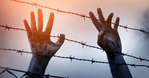Missões e crise de refugiados: as oportunidades de encontro com Jesus em um mundo de expulsões