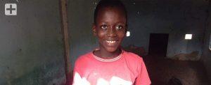Guiné-Bissau: sinais de esperança
