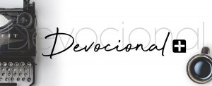 ''Andar com Deus não é a respeito de expectativas, mas de convicção''.